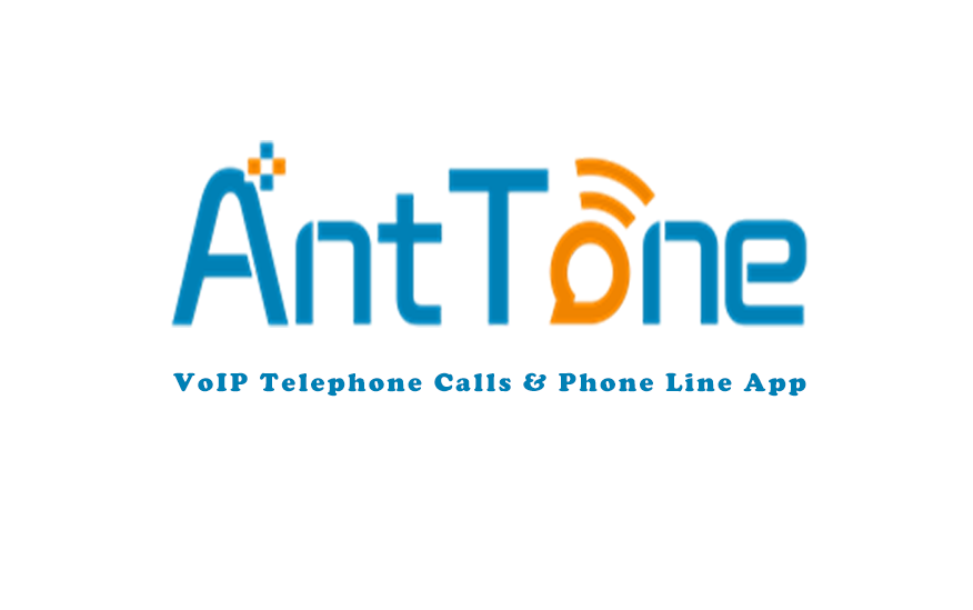 Incoming VoIP virtual contact number and low-cost worldwide calls